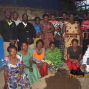 Tuzamurane Cb Sub Grp B Group