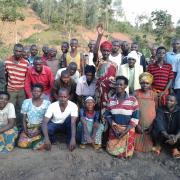 Kijumbura1 Group
