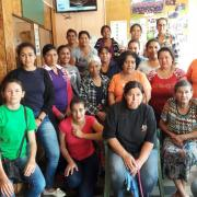 Las Amazonas Group