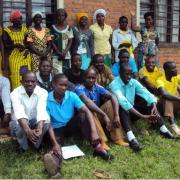Abishyizehamwe A Cb Group