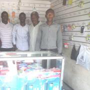 Mailimoja Kilamahewa Group