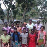 Tiyesenawo Group