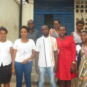 Abadahemuka Cb Sub Grp B Group