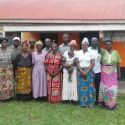 Kigoto Twimukye Group