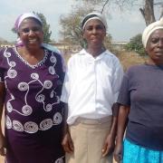 Pfumvudza Group