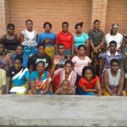 Thokozile Group