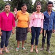 La Confianza Group