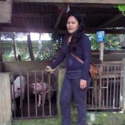 Ginalyn