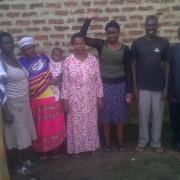 Karago Tweheyo Tukole Group