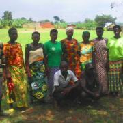 Ubushake Group