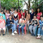 Paso Puente Group