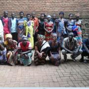 Abatiganda Tcb Group