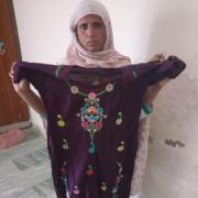 Musrat