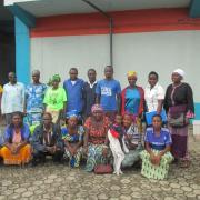Umunara Cb Group