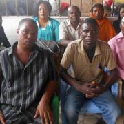 Jitegemee Group-Lumumba