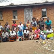 Mombezi Group
