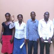 Mukama Ya Tuwa Group