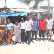 Tushikamane Group