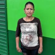 Idalia Margarita