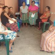 Santa Teresita Group