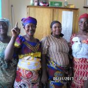 Mane Yeretcho Group