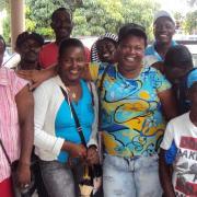 Esperanza Y Progreso 1,3,4 Group