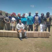 Lebotho Group