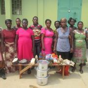 Twere Eworade Group