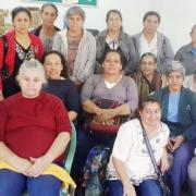 Nueva Esperanza Group