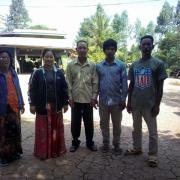 Naylai's Group