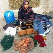 Asmat Tahira