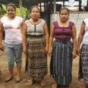 Grupo Rio Tarro Ii Group