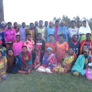 Abarwanashyaka Cb Group