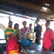 Sarafina Group-Buguruni