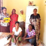 Amani Group