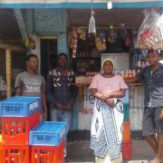 Maelewano Zomboko Group