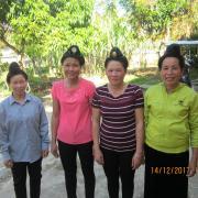 Thanh Yen 55 Group