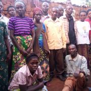 Tuzamurane Cb Group