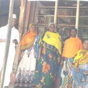 Darajani Group