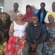 Maendeleo Mbagala Group