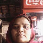 Rakhal