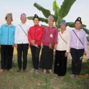 Noong Het 61 Group