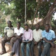 Makerere Kivulu Group, Bativa Road