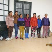 Thanh Yen 54 Group