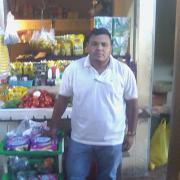 Moisés Antonio