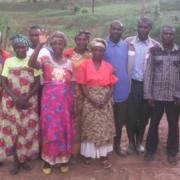 Abanyamurava-Kivuruga Group