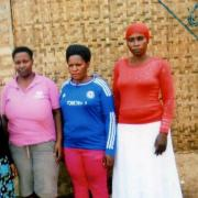 Butare Twetungure Group