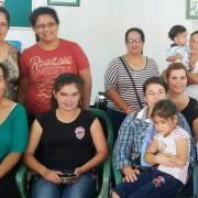 Potrero Alto Group