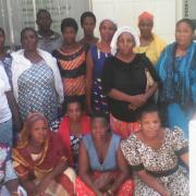Tushabe Group- Kibaha