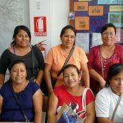 La Libertad Group